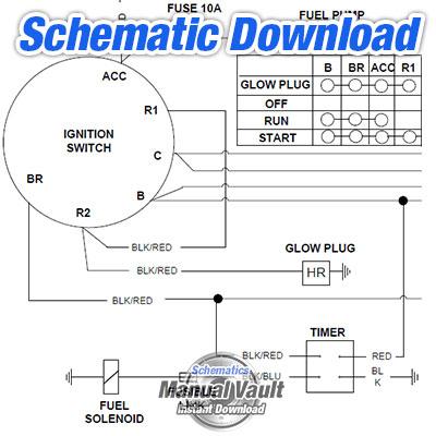 new holland ls170 parts manual