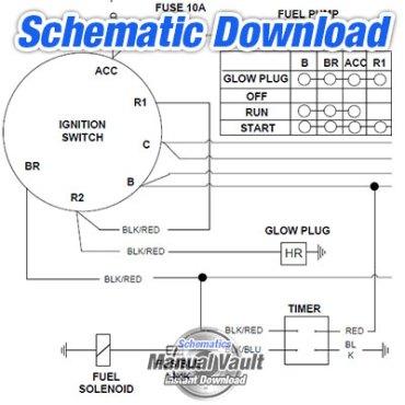 Enjoyable Allison 3000 4000 Wtec Iii Transmission Hydraulic Wiring Wiring Database Gramgelartorg
