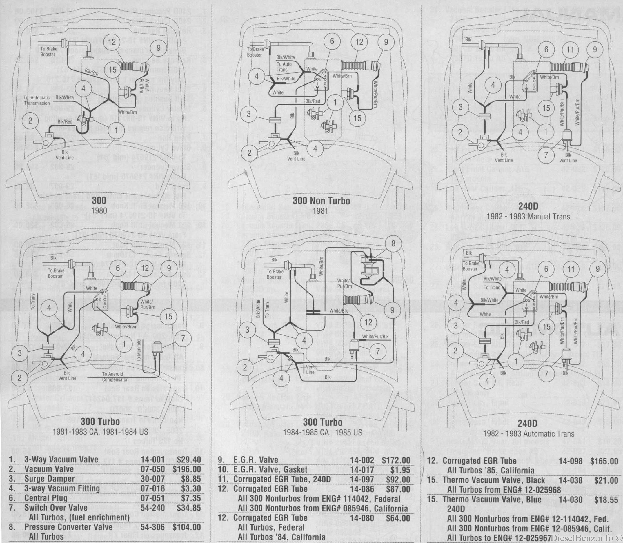 Mercedes Benz 450sl A C Compressor Wiring Diagram