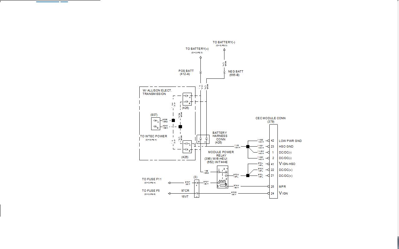 Diagram In Pictures Database International