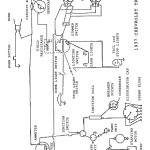 Wiring Diagram For 1950 Chevy Truck Bege Wiring Diagram