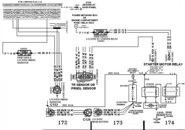 Freightliner Starter Solenoid Wiring Diagram from i1.wp.com