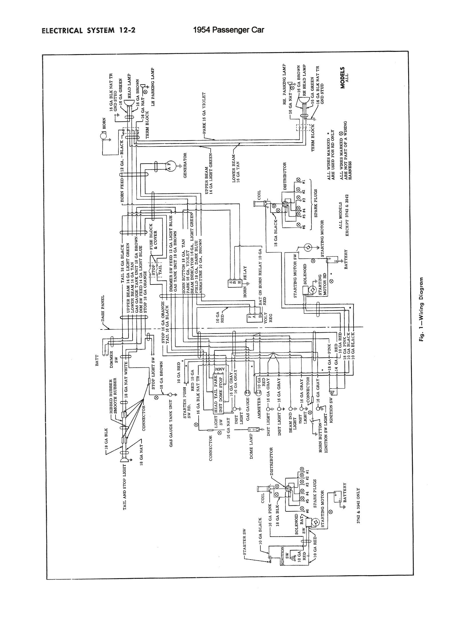 Honda Ridgeline Air Conditioner Wiring Diagram