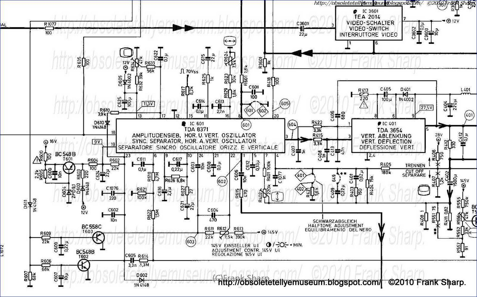 2011-freightliner-cascadia-insturment-cluster-wiring-diagram-3 Raven Wiring Diagram on control cable wiring, pin connector, harness diagram, monitor liquid nitrogen, nh3 wire diagram, sprayer flow control, sprayer pump setup, master switch, anhydrous ammonia, radar cable power connection, console cable, monitor for sale, 16 pin harness diagram, plug deere gps,
