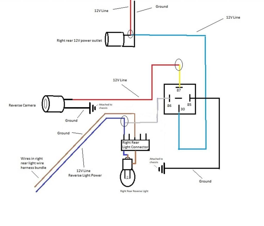 Mk6 Jetta Voltage Wiring Diagram