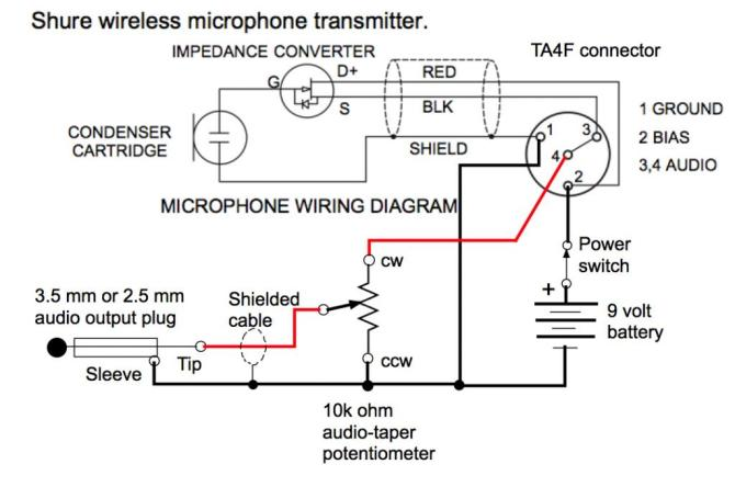 3 5mm stereo cable wiring diagram  2002 chrysler sebring