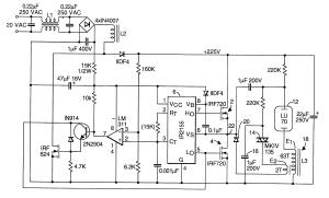 Wiring 240v Metal Halide | Wiring Diagram Database