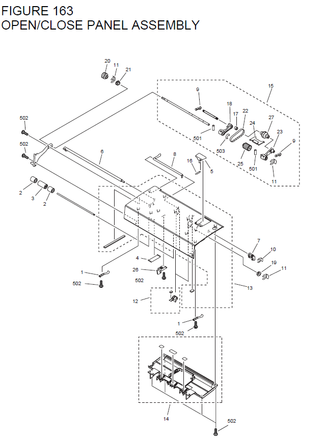 Air Quest Condensor Wiring Diagram