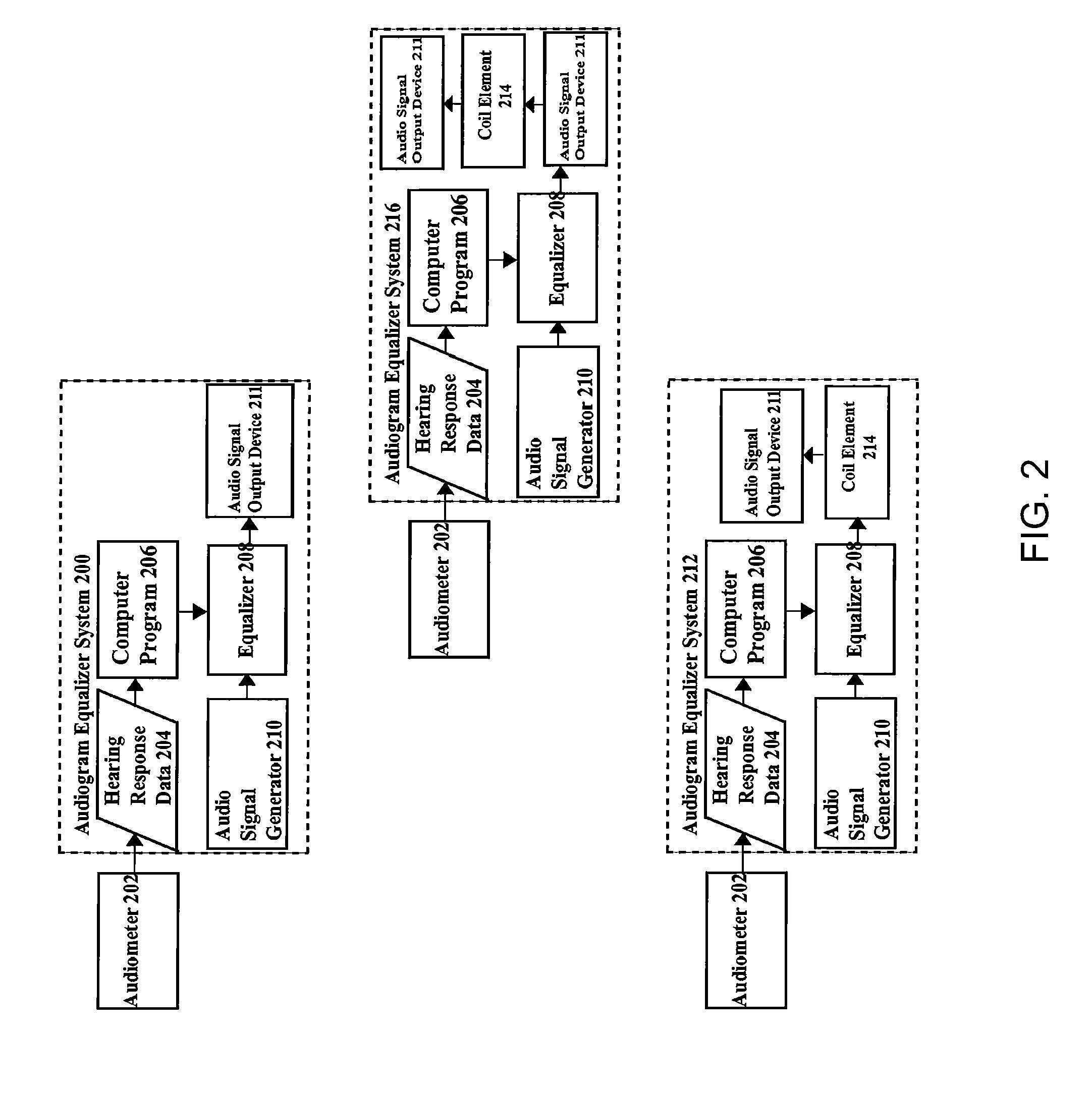 Audiovox Bcs1 Wiring Diagram