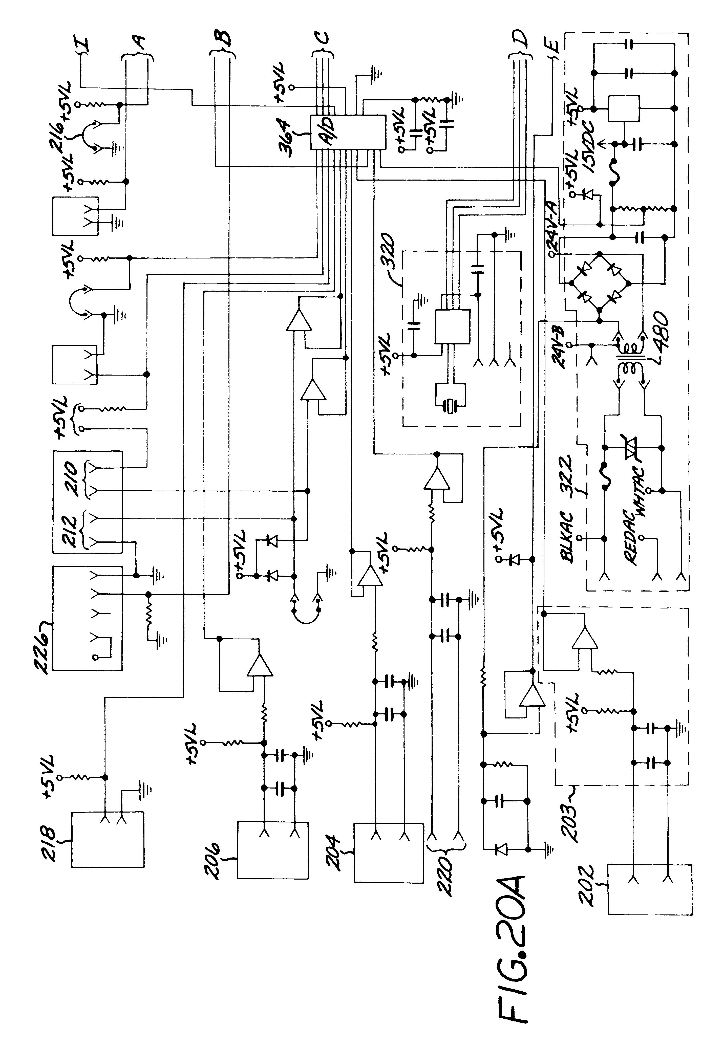 Balboa Pressure Switch Wiring Diagram
