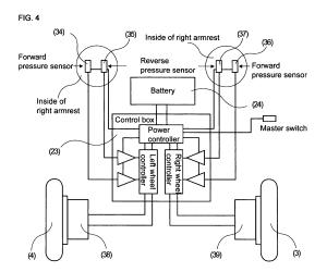 Bruno Wheelchair Lift Model Asl325 Wiring Diagram