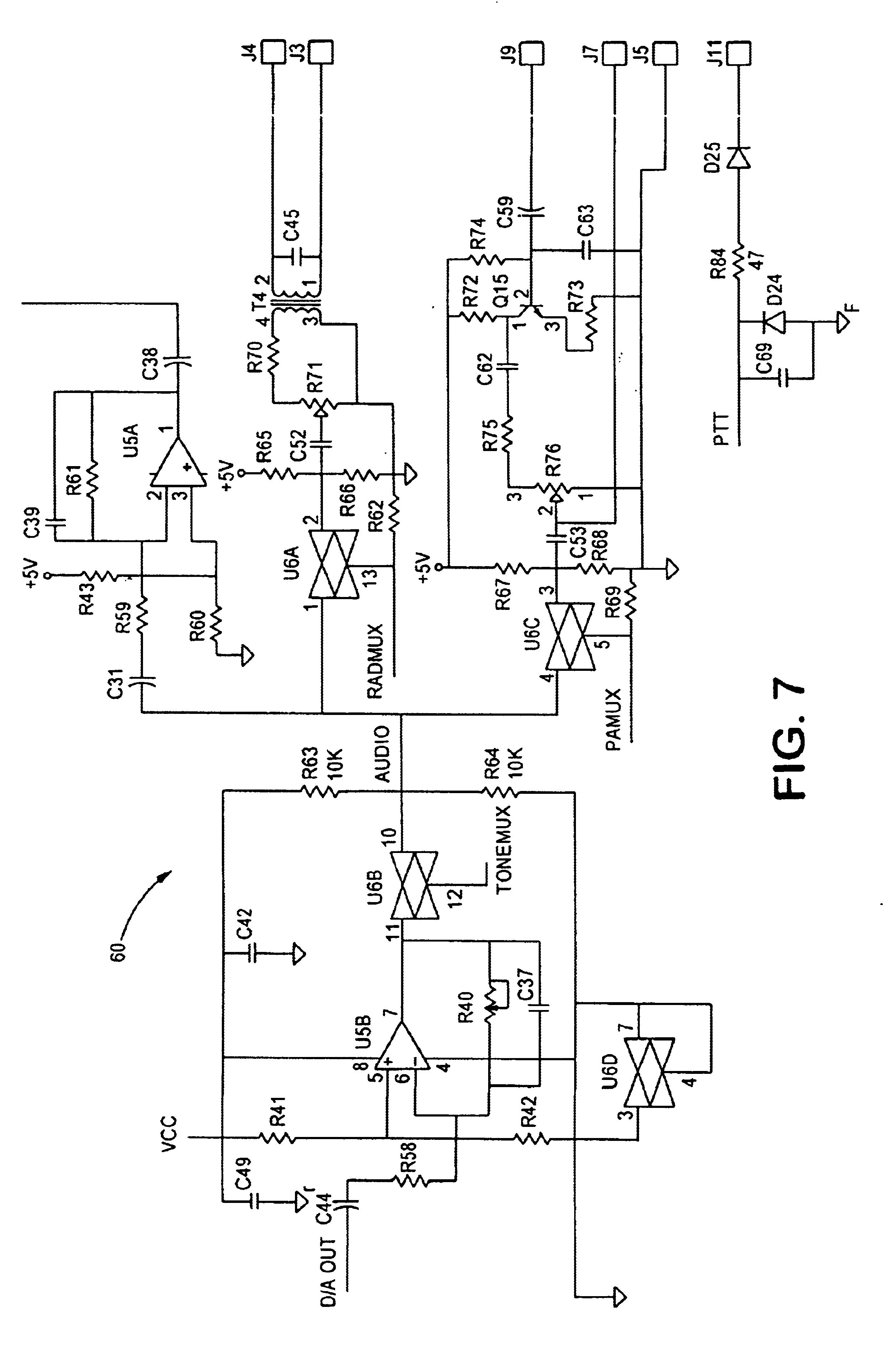 Code 3 Ledx Wiring Diagram