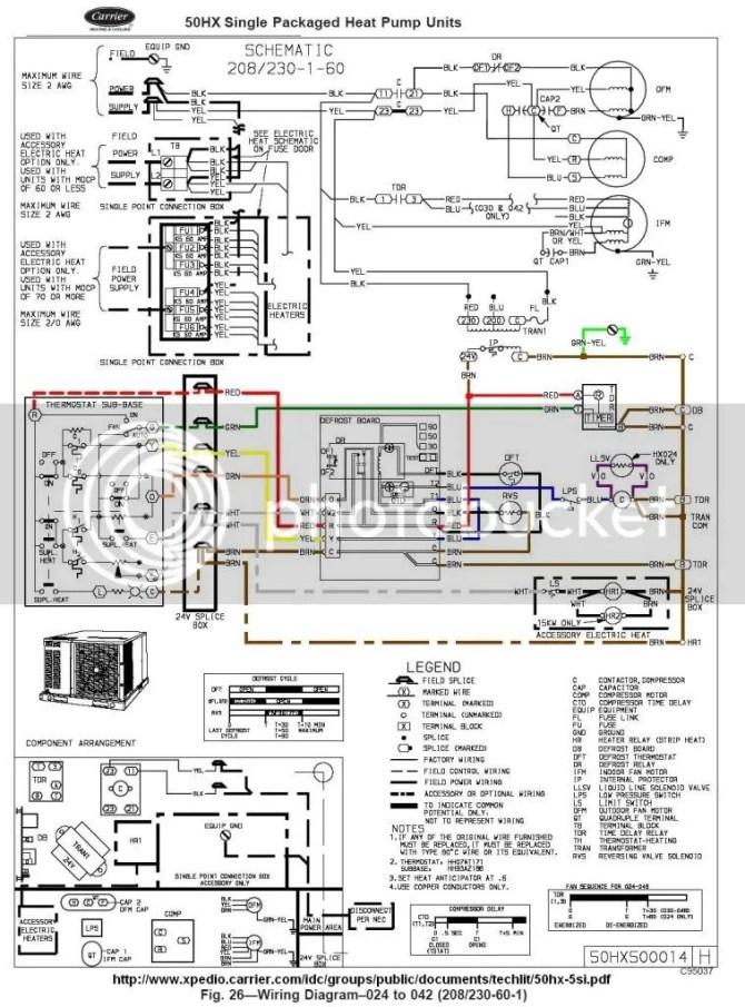 diagram honeywell furnace circuit board wiring diagram full