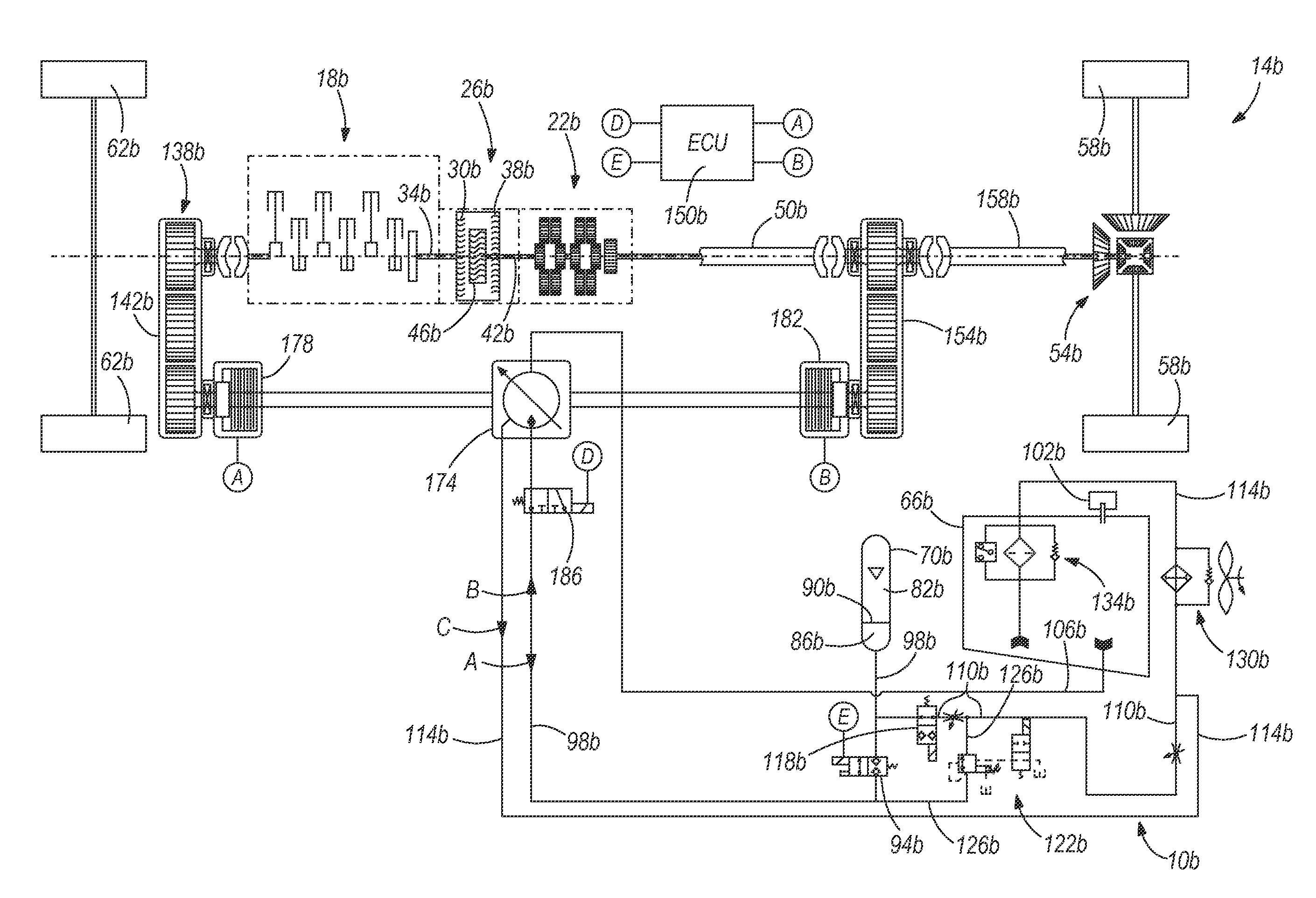 Curtis Wiring Diagram Site