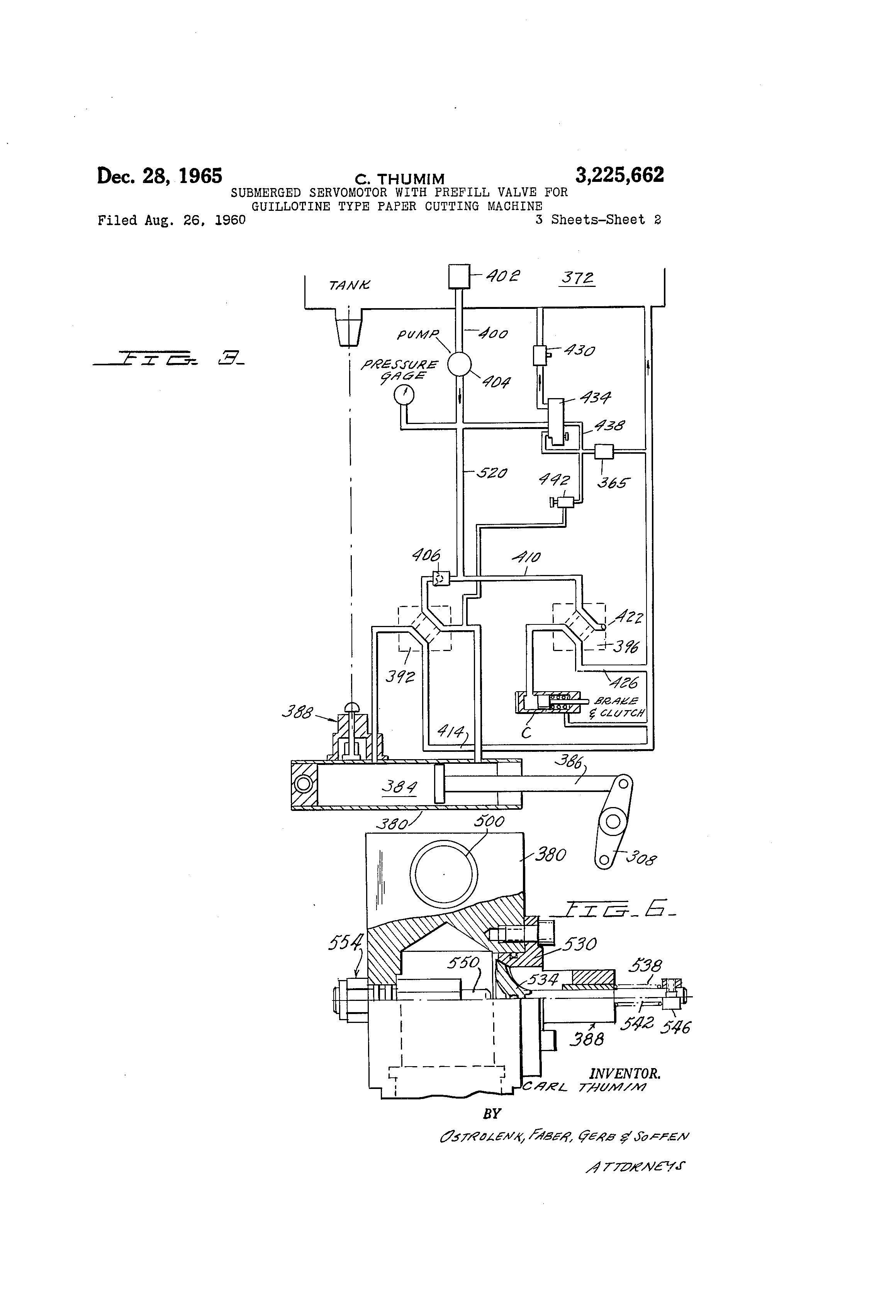 D39px 21 Hydraulic Pump Wiring Diagram