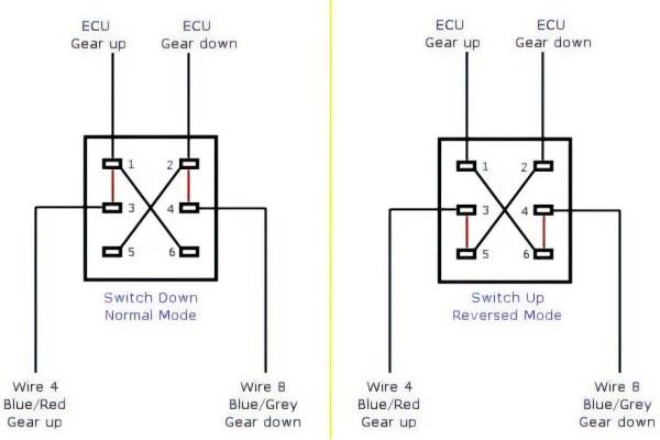 diagram download mictuning winch 7 pin wiring diagram hd