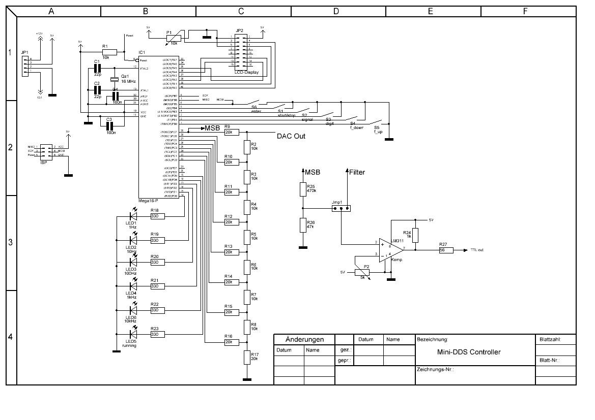 Duromax Xp E Wiring Diagram
