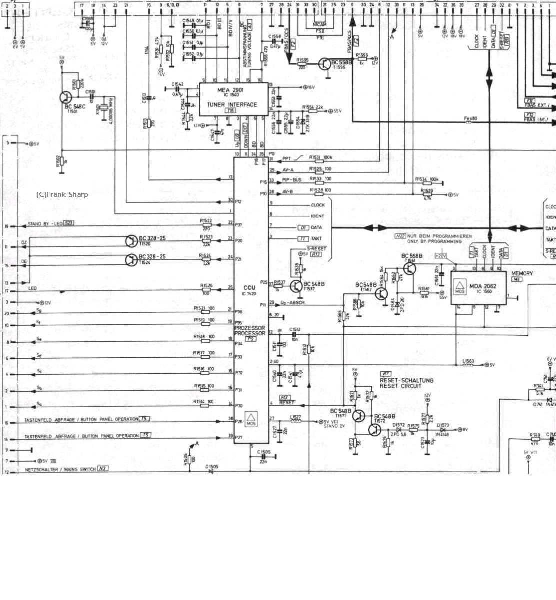 Diagram Eden Pure Xl Wiring Diagram Full Version Hd