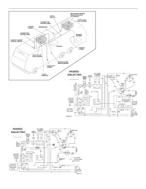 Gadget Locker Co Schematics Dometic Refrigerator Wiring Diagram
