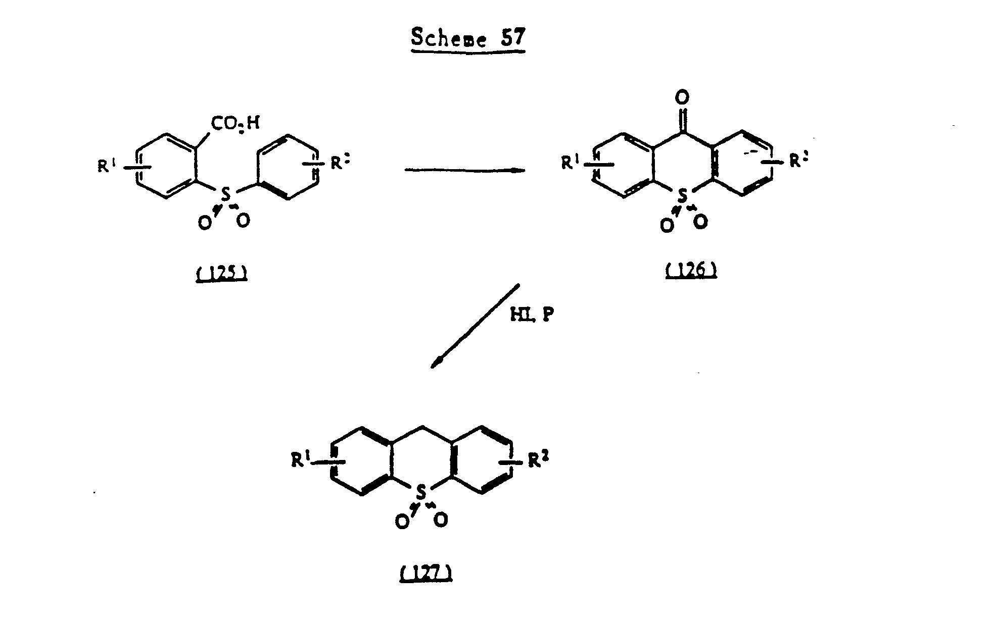 H2o2 Dot Diagram