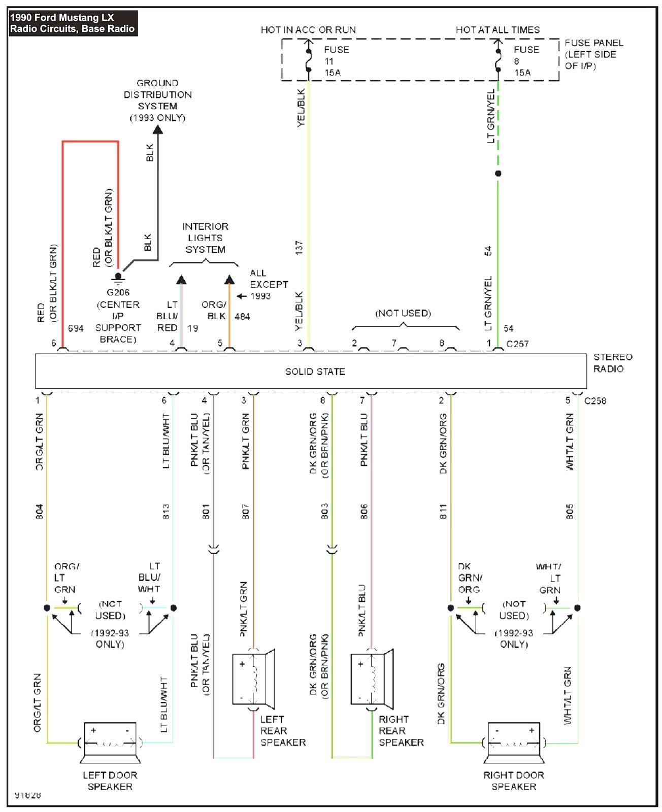 Kia Sportage Wiring Diagram 2 0 Starter