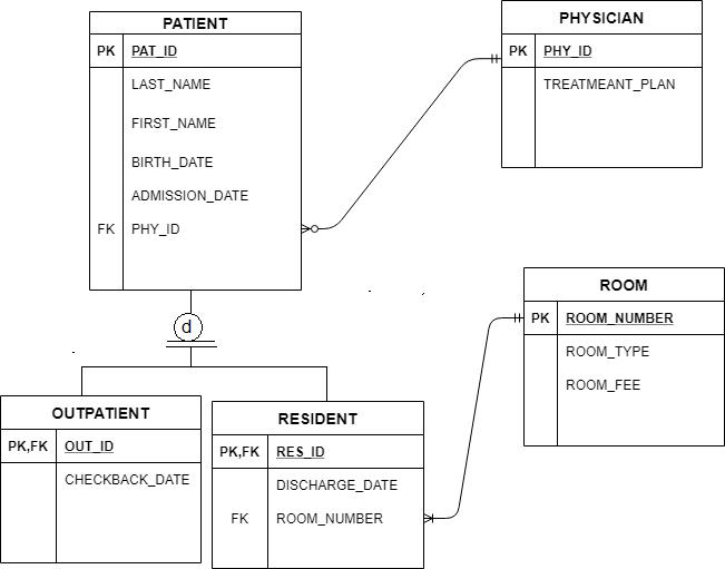 Kicker Hs8 Wiring Diagram