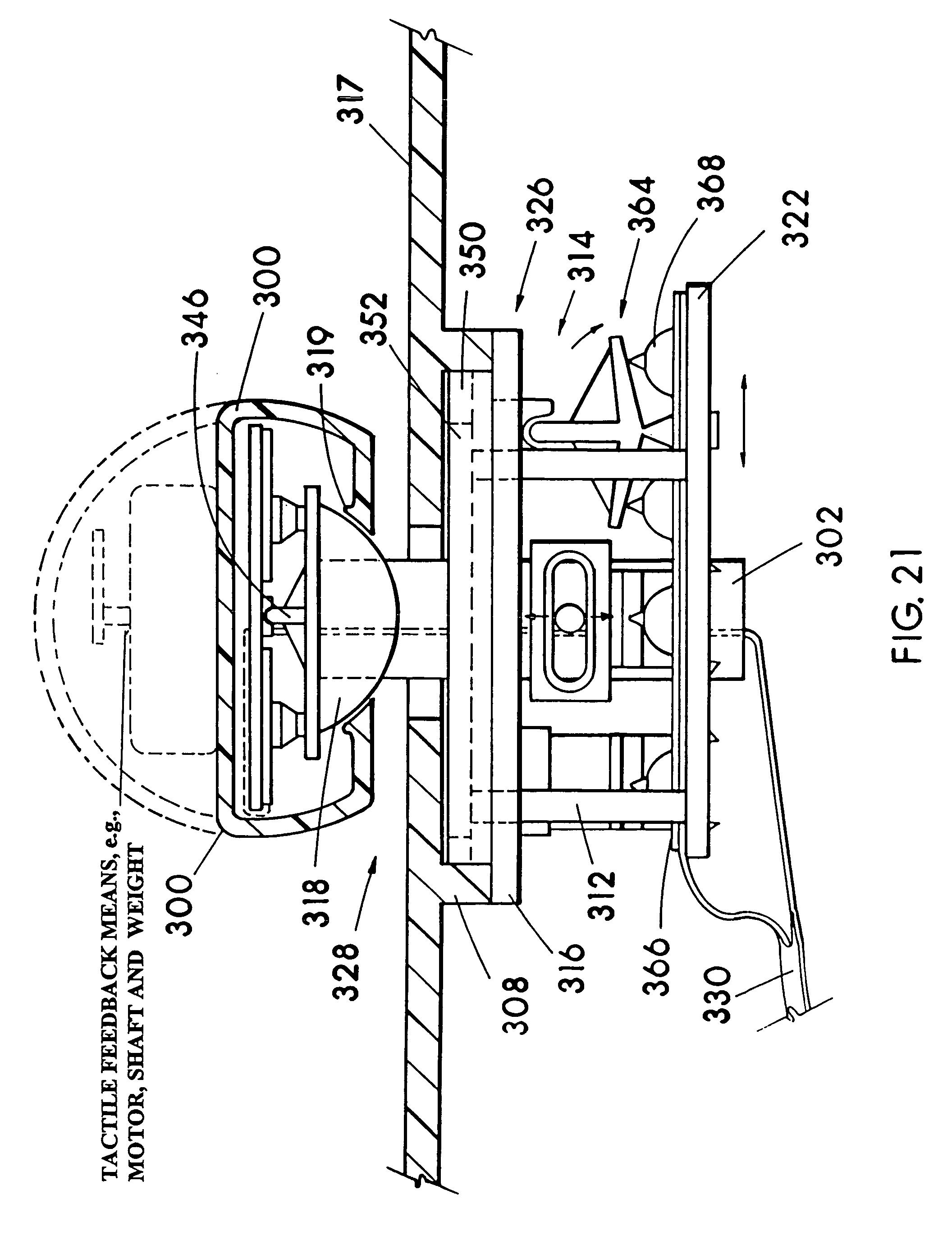 Kwikplug Wiring Diagram