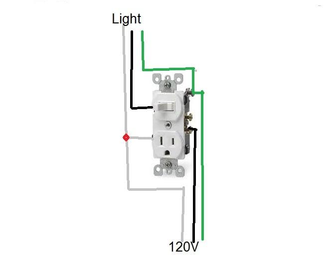 leviton 5634 wiring diagram basic headlight wiring diagram