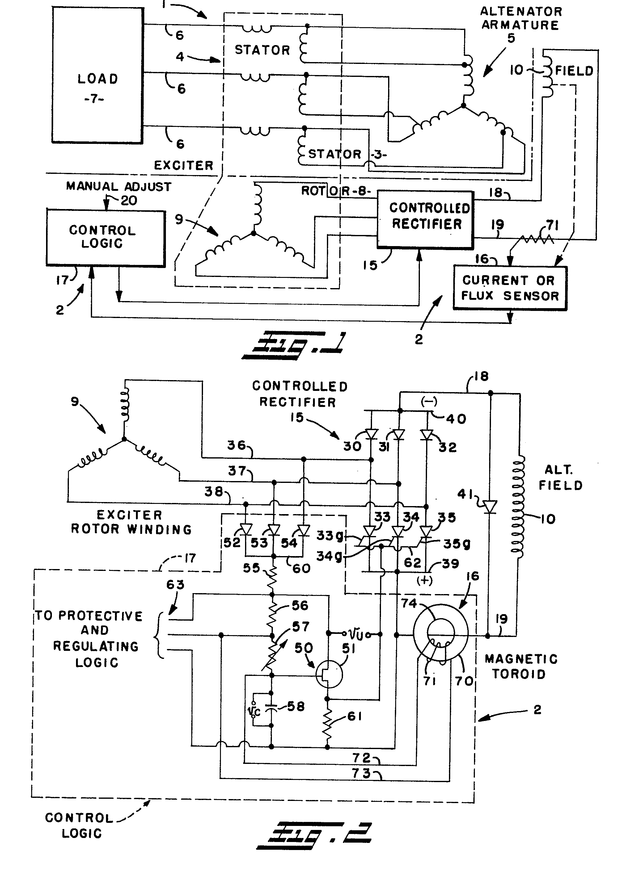Lima Vr3 Wiring Diagram