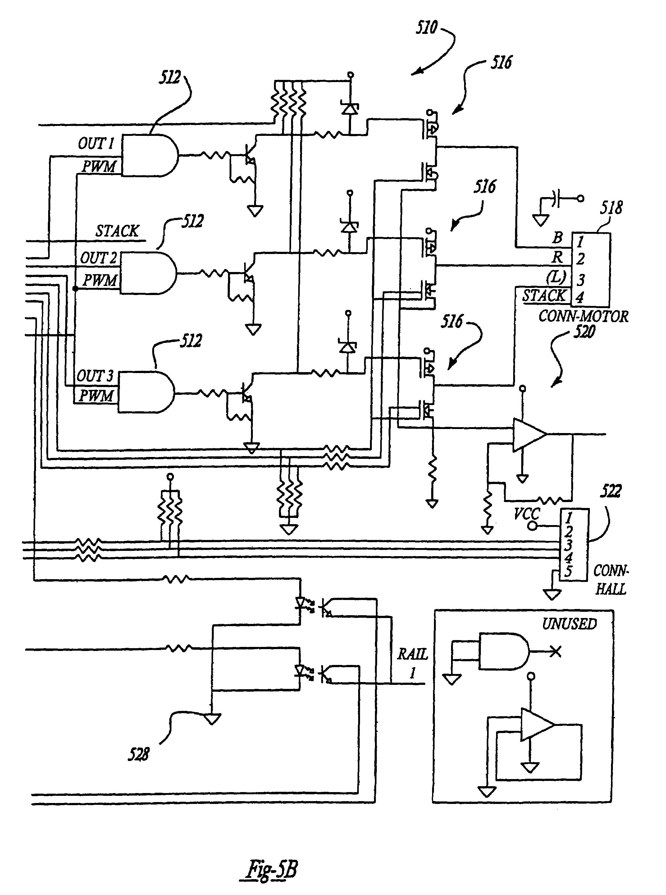 Lionel Parts Diagram