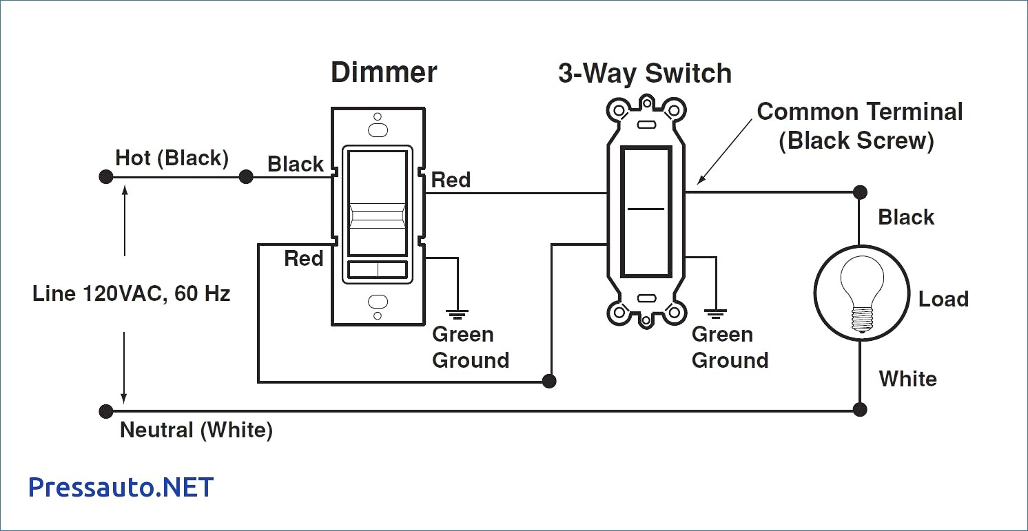 6 Way Toggle Switch Wiring Diagram