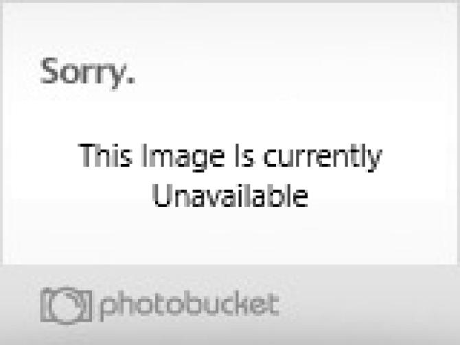 diagram pioneer avic f700bt wiring diagram full version hd