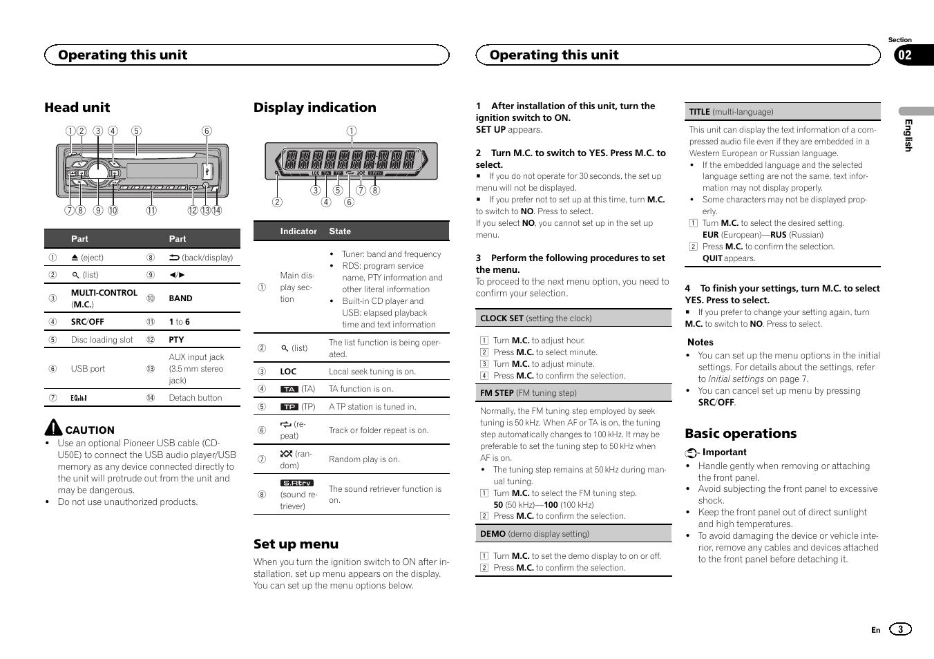 Pioneer Keh Wiring Diagram