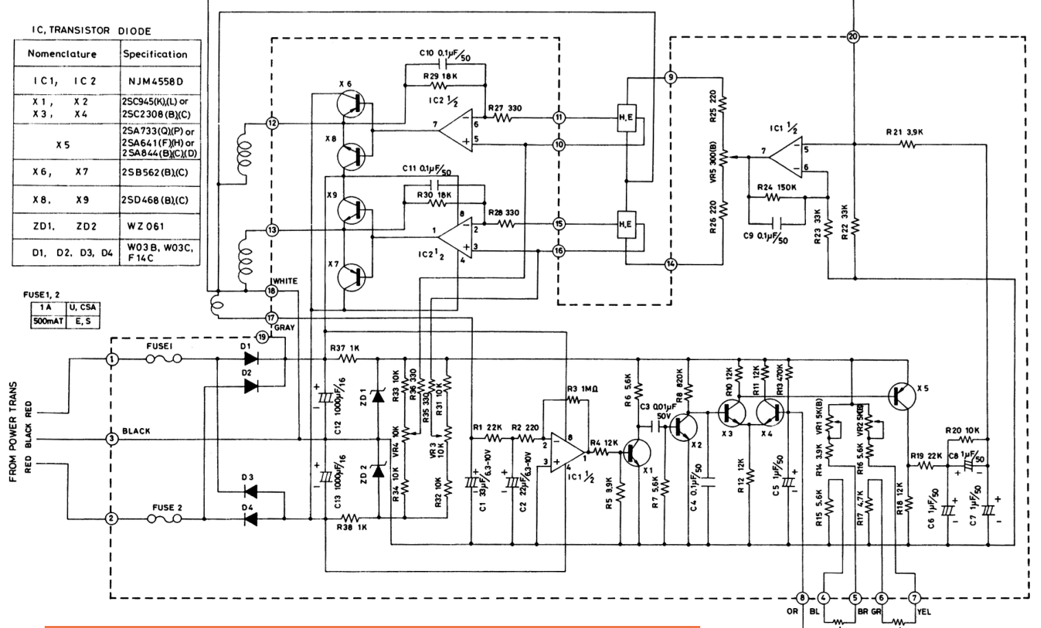 Razor E200 Electric Scooter Wiring Diagram From Switch