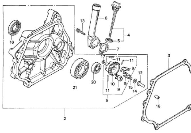 rheem gas furnace schematic  custom wiring harness kits