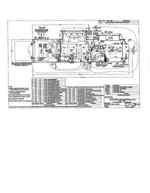 Rockwood Tent Trailer Wiring Diagram