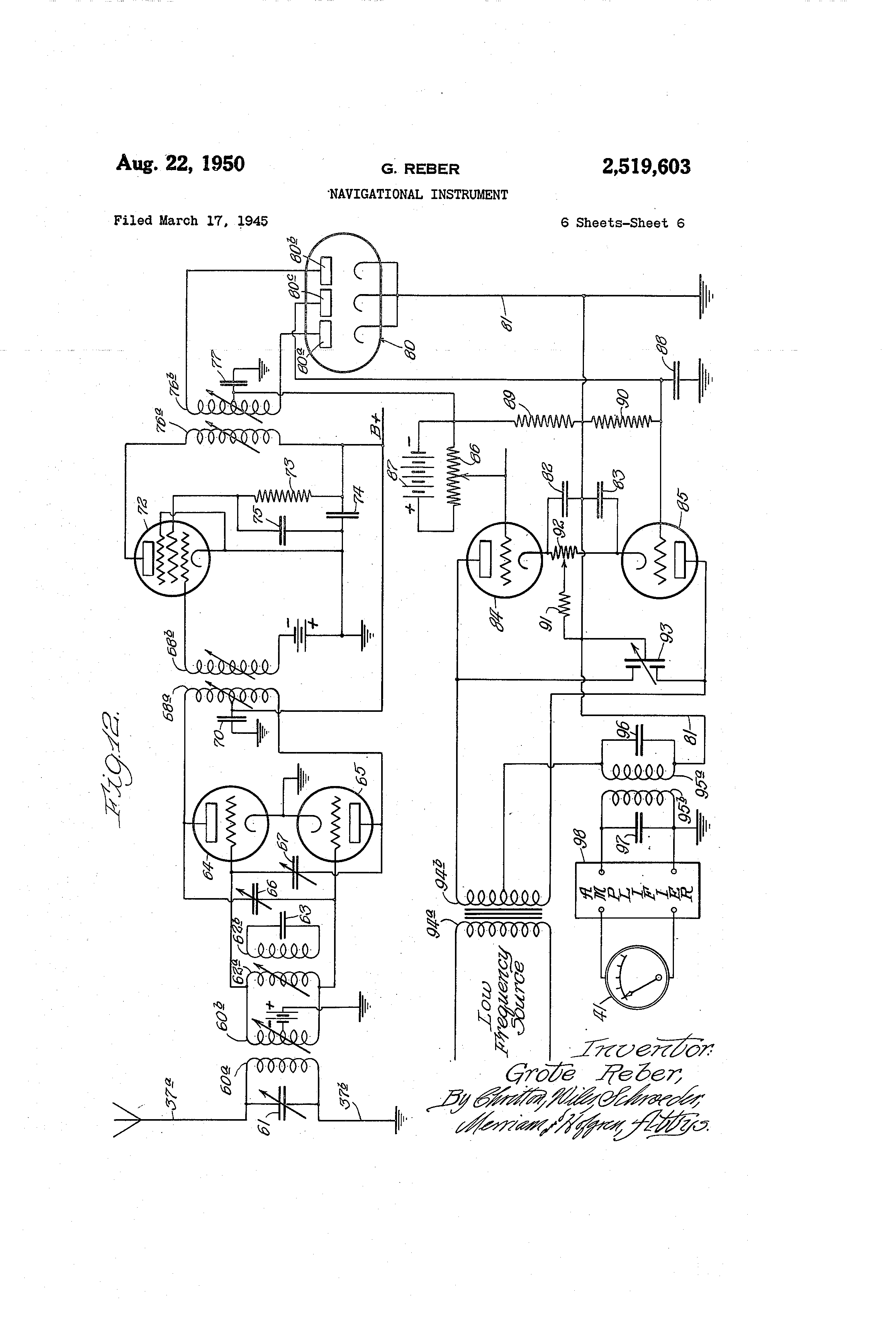 Simplicity Riding Mower Wiring Diagram