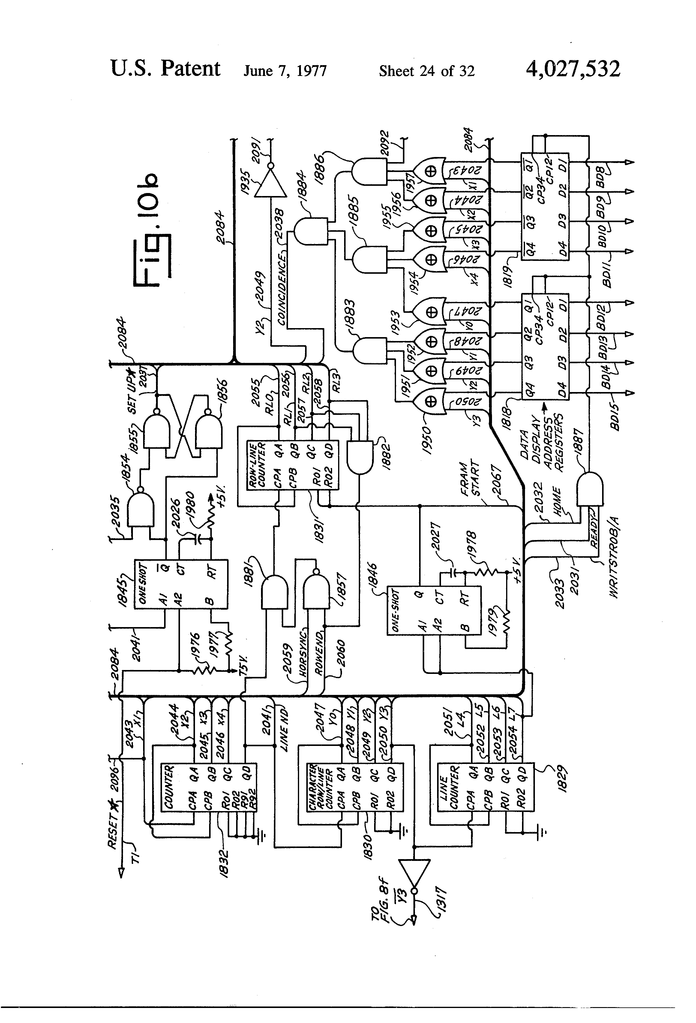 Skyjack Wiring Diagram