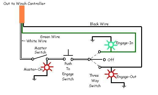 diagram download smittybilt xrc8 winch wiring diagram full
