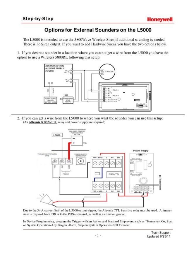 diagram toyota vista wiring diagram full version hd quality