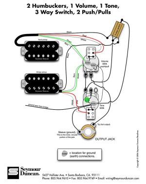 Emg Afterburner Wiring Diagram Furthermore Emg 85 Wiring