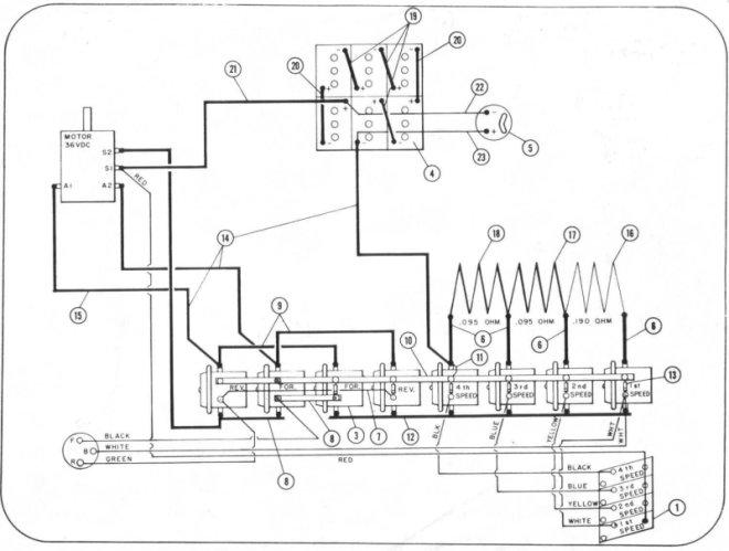 diagram download vw golf wiring diagram full hd version