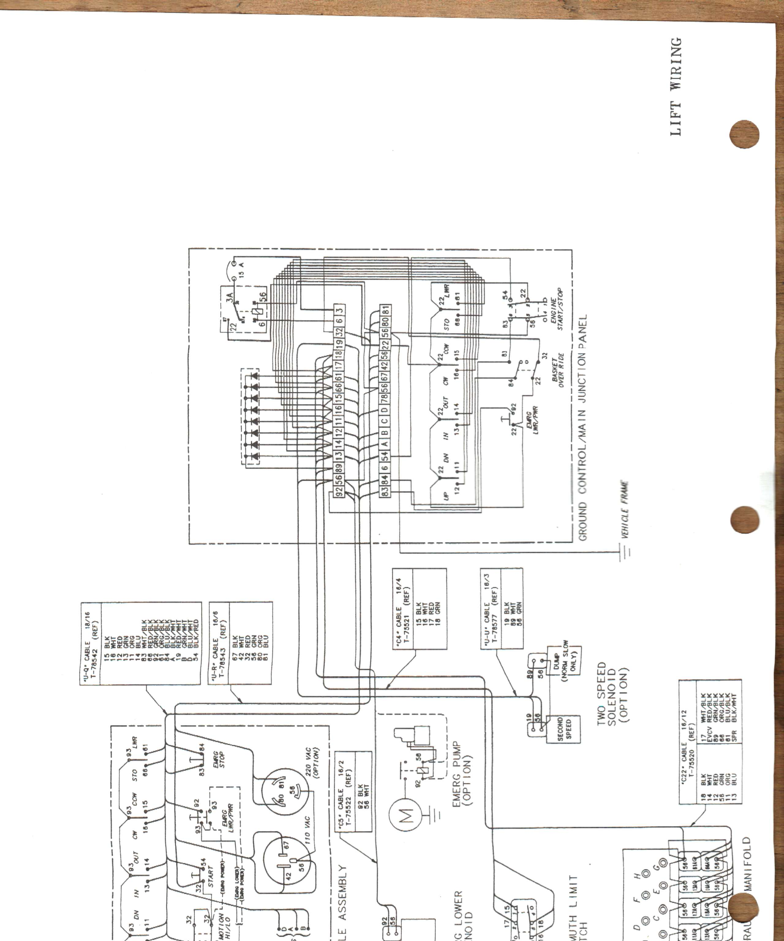 88 Ford F600 Wiring Diagram | Wiring Schematic Diagram - 11 ...  Ford F Wiring Diagram on 1982 ford f150 wiring diagram, 1992 ford l8000 wiring diagram, 84 ford f150 wiring diagram, 88 ford gt wiring diagram, 1999 ford truck wiring diagram, 96 ford f-250 wiring diagram, 2010 f150 stereo wiring diagram, 1988 ford f150 fuel system diagram, ford ignition module wiring diagram, 1988 ford f-250 wiring diagram, ford starter wiring diagram, f150 radio wiring diagram, 88 chevy silverado wiring diagram, 88 toyota camry wiring diagram, ford electronic ignition wiring diagram, 88 dodge dakota wiring diagram, 1956 ford wiring diagram, ford truck engine wiring diagram, 88 nissan sentra wiring diagram, 03 f150 wiring diagram,