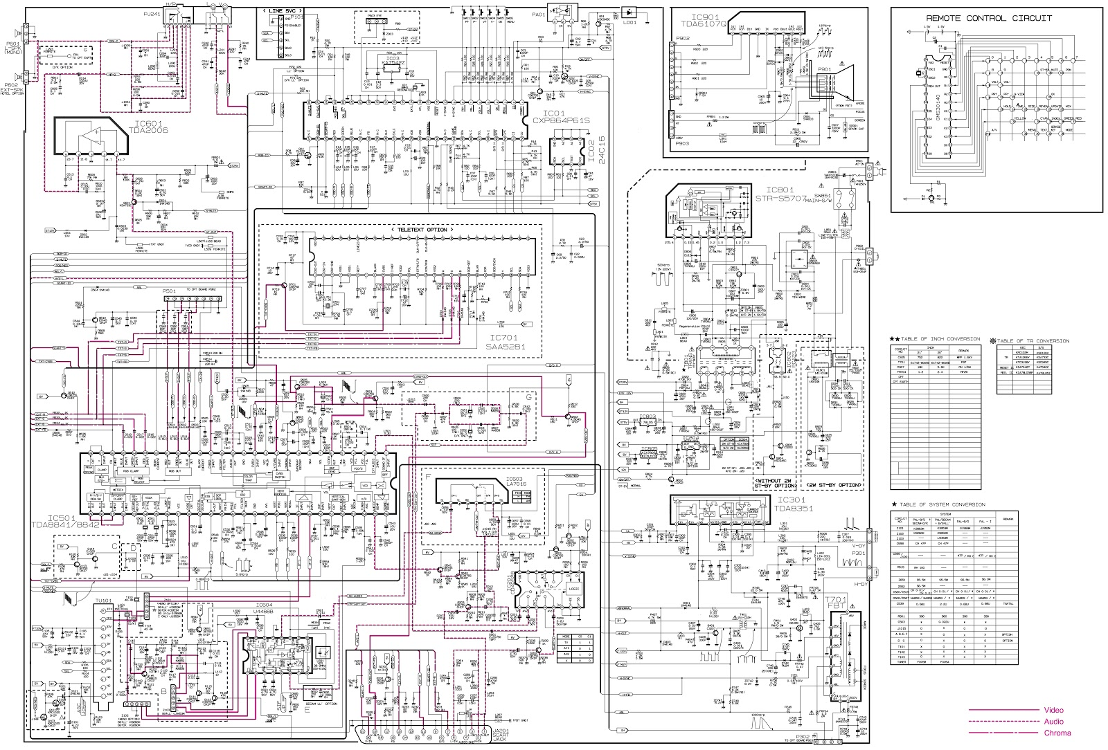Wiring Diagram For Ckhkc Delay Timer 8 Pin