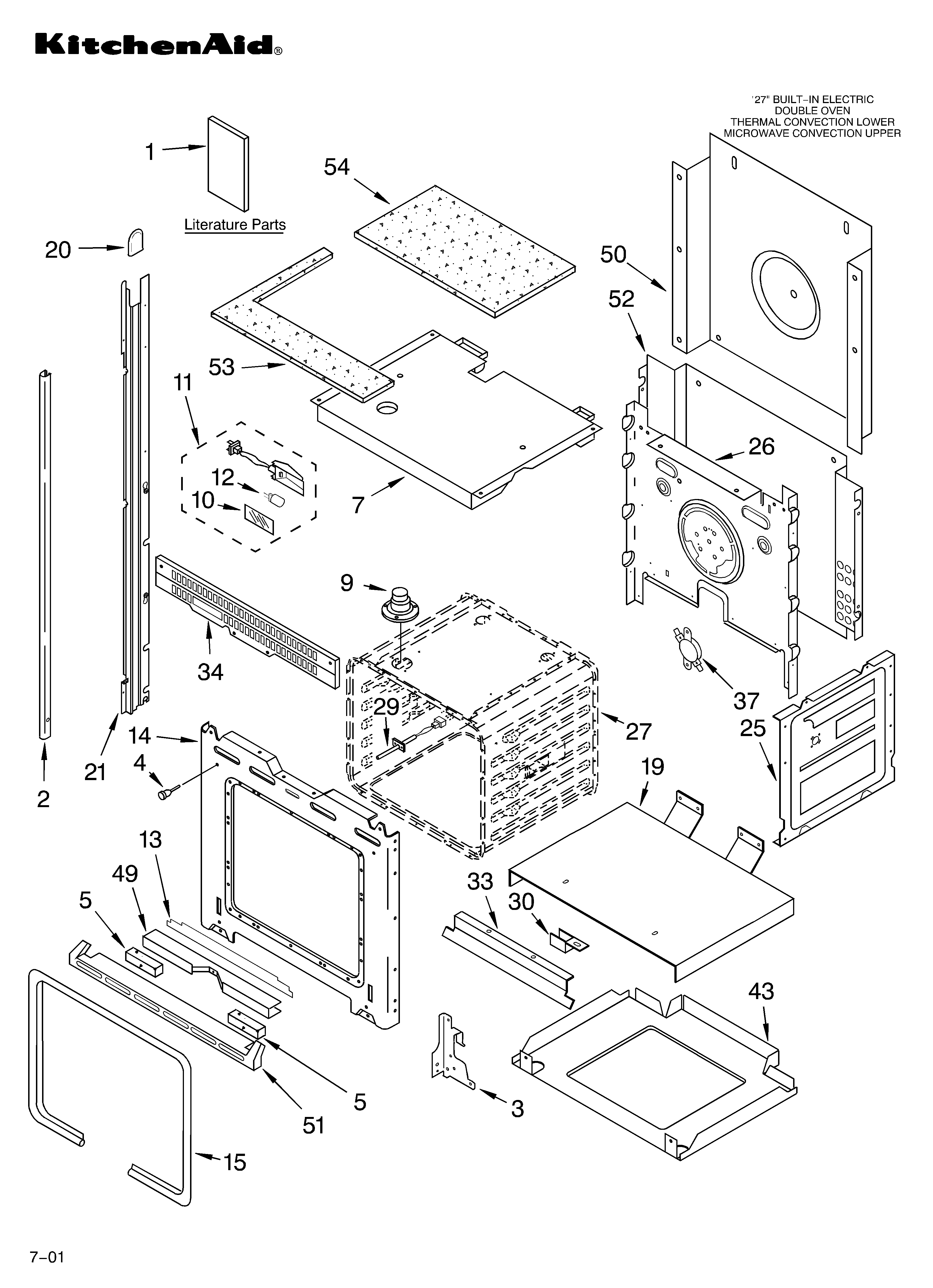 Wiring Diagram For Gsd N00ss