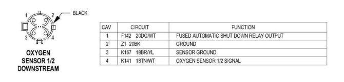 diagram jeep grand cherokee 4 7 2002 wiring diagram full