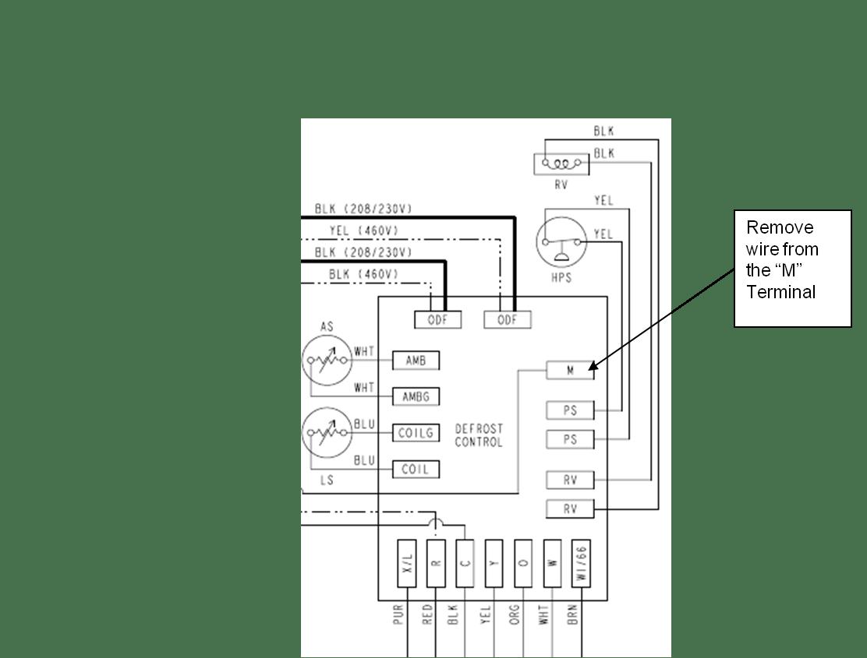 Wiring Diagram On Extremepowerus Pump