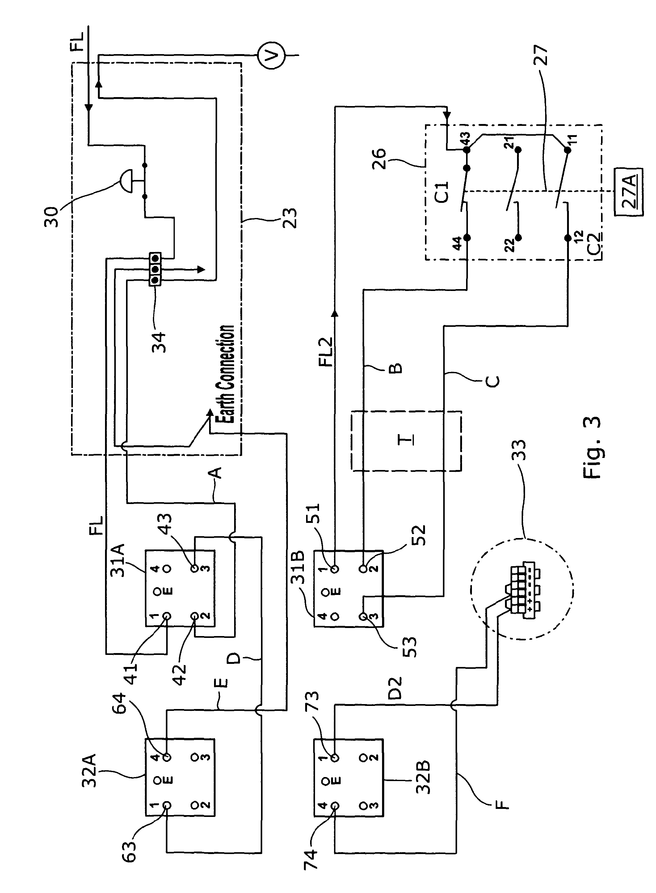 Wiring Diagram Source 1