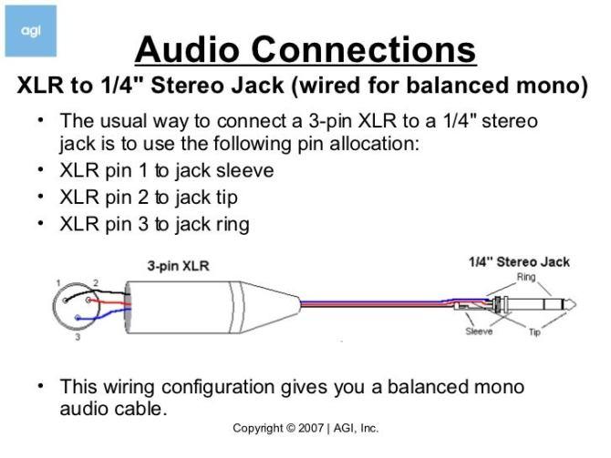 1 422 mono jack wiring diagram  schematic wiring diagram