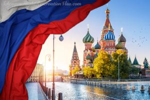 Absolute Guide On Schengen Visa for Russian Passport Holders